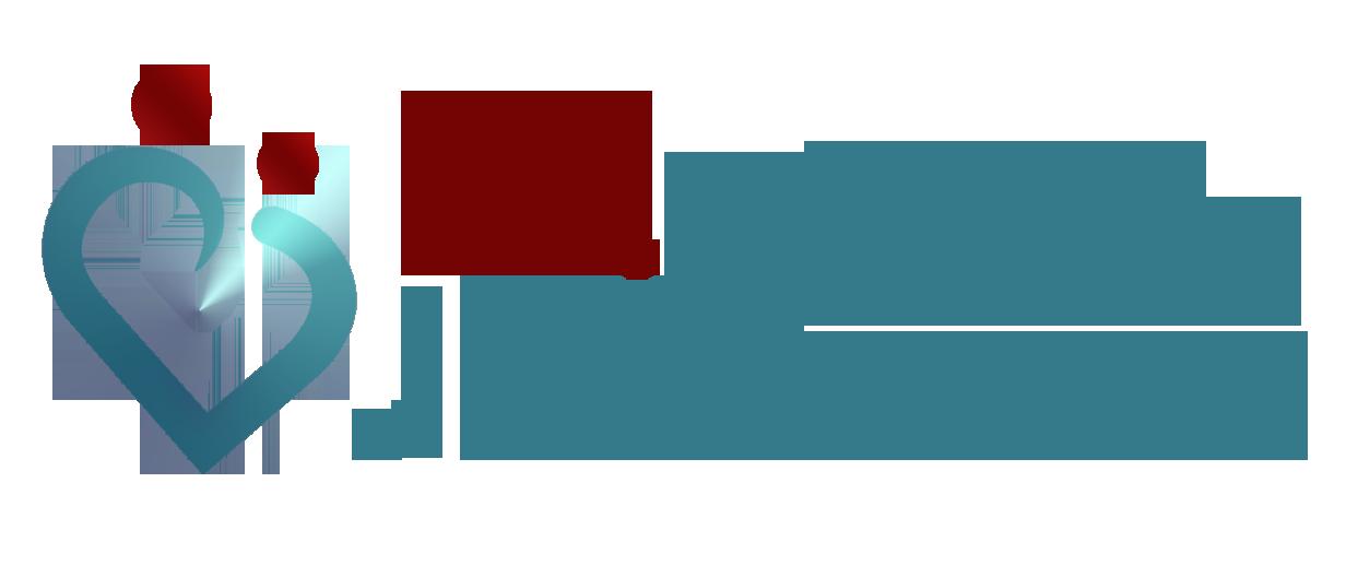 Dr Johanna Botha